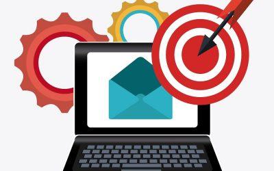 Email Retargeting: todo lo que necesitas saber para incrementar las visitas y ventas con tus campañas