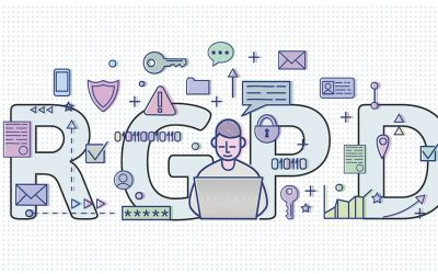 Cómo afecta el RGPD en eMail Marketing: te compartimos las claves para que te ajustes a esta nueva regulación