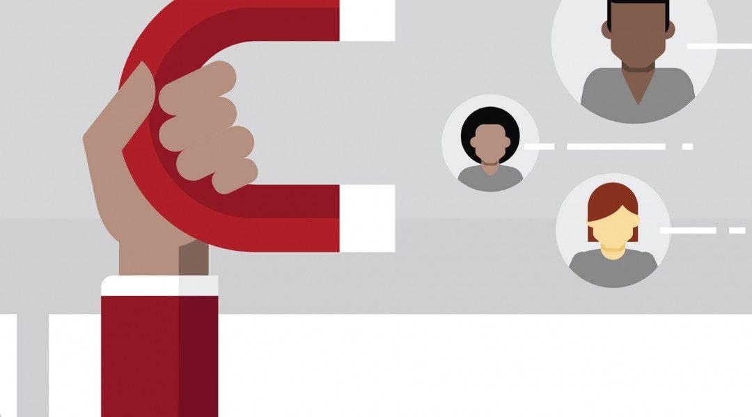 Adapta tus campañas de eMail Marketing en cada etapa de compra o customer journey