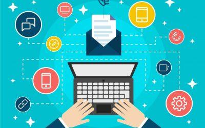 4 grandes estrategias para lograr un alto rendimiento en tus campañas de eMail marketing