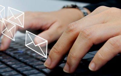 Estas son las palabras más atractivas para utilizar en tus campañas de Email Marketing