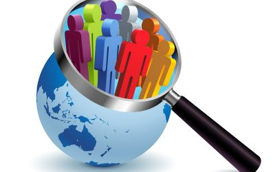 Estos son los 3 principales tipos de análisis de base de datos: realiza un mailing efectivo