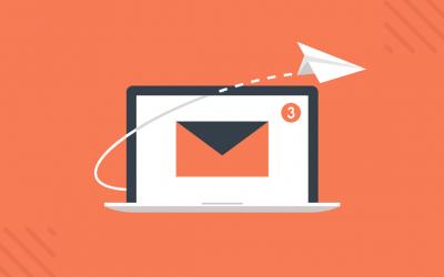 4 graves problemas que afectan la entregabilidad de los eMails y como corregirlos