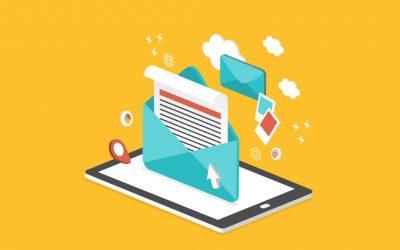 6 tips para incrementar la efectividad del eMail Marketing en tus campañas