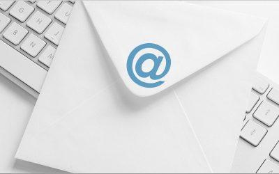 7 consejos para mejorar el UX de tus campañas de eMail Marketing