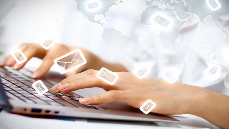 5 características de segmentación de eMail Marketing con las que optimizarás tus ventas