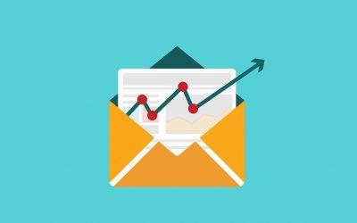 Las 8 métricas y KPI's que debes evaluar en tus campañas de eMail Marketing