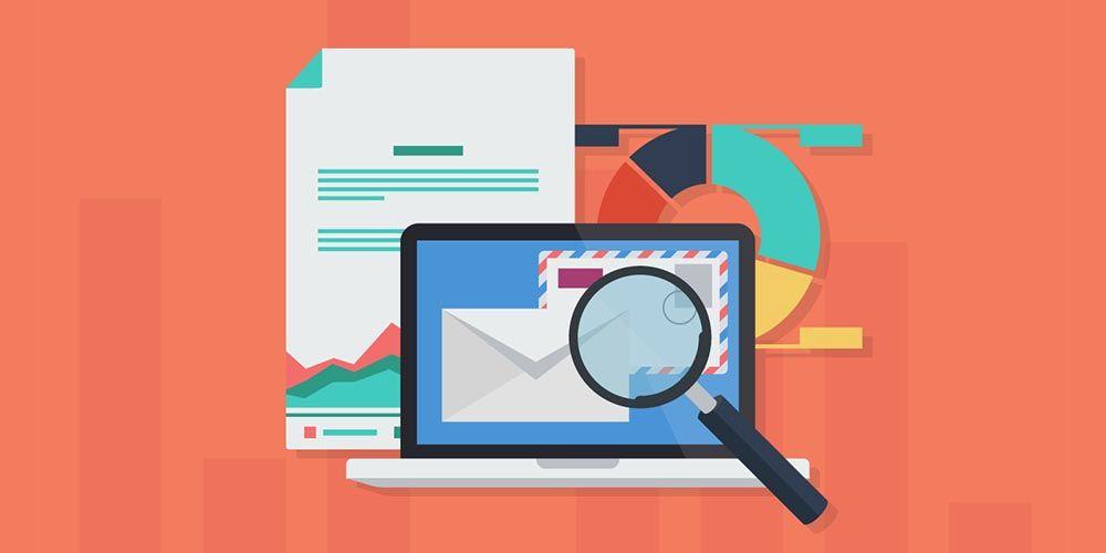 4 claves para lograr los mejores resultados con tu estrategia de eMail Marketing