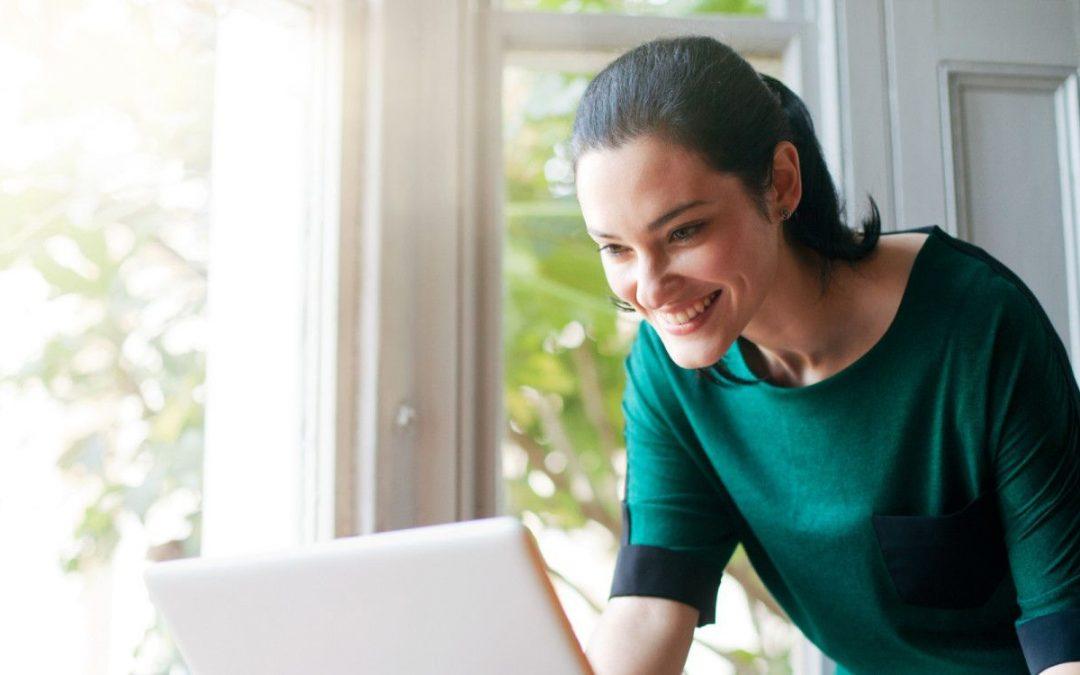 Descubre el gran poder de la personalización y lo que puede hacer en tus campañas