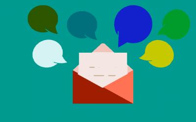 Demostración social, colores e imágenes: aumenta el impacto de tus campañas de eMail Marketing con Psicología