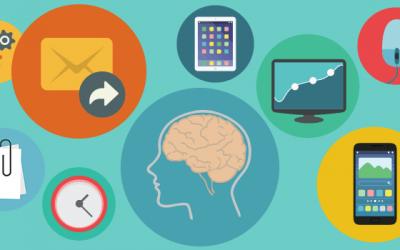 Trucos de la psicología para aumentar el impacto de tu campaña de email marketing