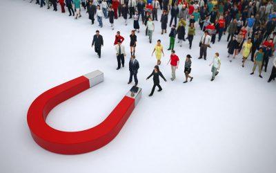 5 Trucos indispensables del eMail Marketing que te harán ganar miles de leads