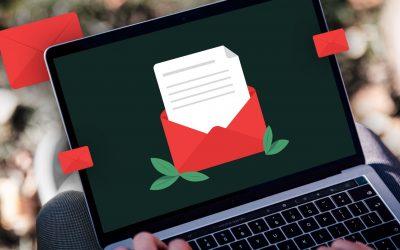 Como utilizar el retargeting como una creativa campaña de marketing navideña
