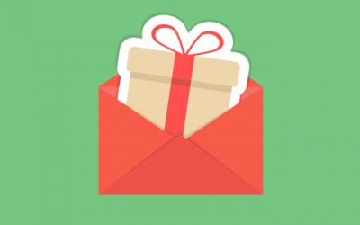 ¡Aún estás a tiempo! Haz que el eMail Marketing navideño sea tu aliado esta temporada
