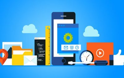 6  herramientas de eMail Marketing indispensables para tus campañas