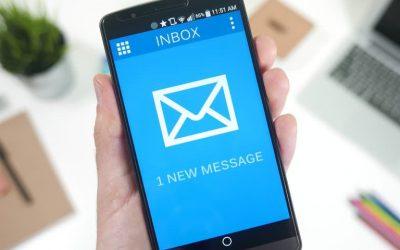 Marketing por email: haz efectiva tu campaña y abarata tus costes