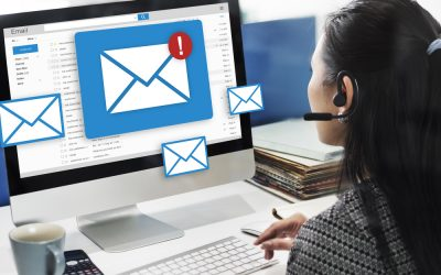 La importancia de emplear diferentes asuntos de Email Marketing