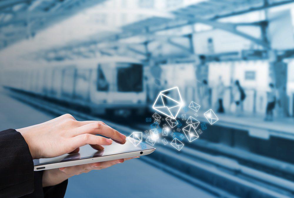 Puntos a valorar a la hora de seleccionar una herramienta de Email Marketing