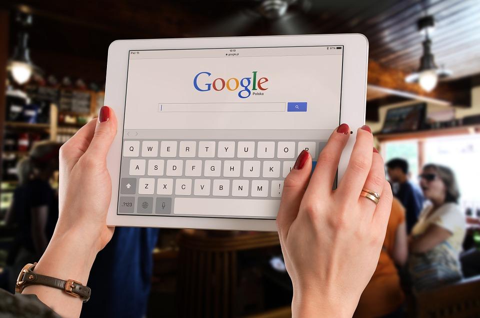 Cómo el Email Marketing puede mejorar el posicionamiento de una empresa