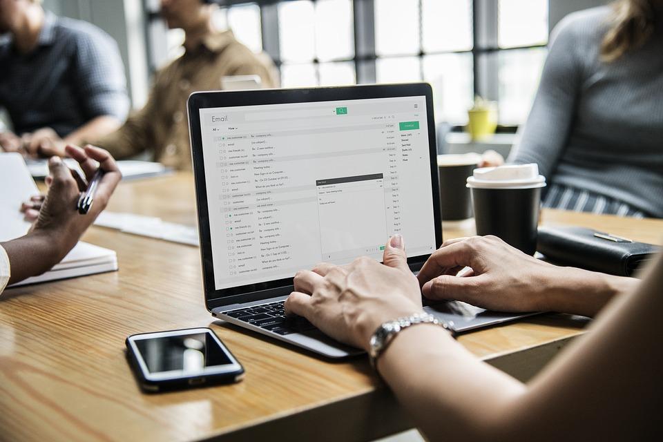 El ciclo de vida del Email Marketing: ¿qué has de tener en cuenta?