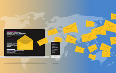 Los errores de Email Marketing que debes tratar de evitar en este 2019