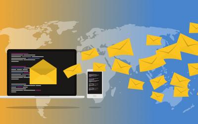 Los errores de Email Marketing que debes tratar de evitar en este 2019