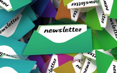 Cómo llevar a cabo una estrategia de Email Marketing a través de newsletter