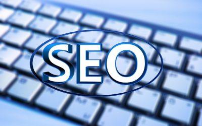 ¿Cómo usar el Email Marketing para mejorar el posicionamiento web?