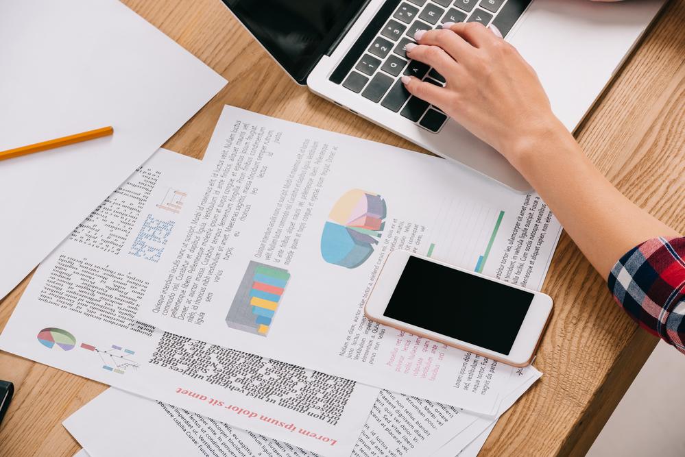 Las ventajas de las pruebas A/B en Email Marketing