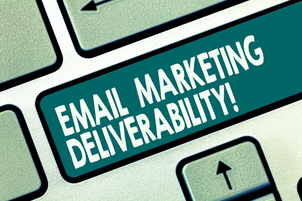 Los 4 mitos de deliverability que debes conocer