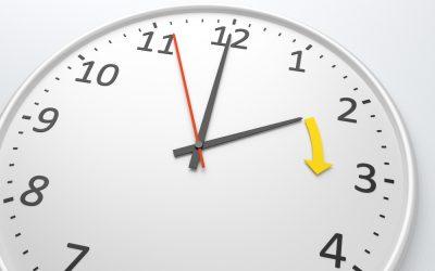 ¿Cuál es el momento idóneo para lanzar campañas de Email Marketing?