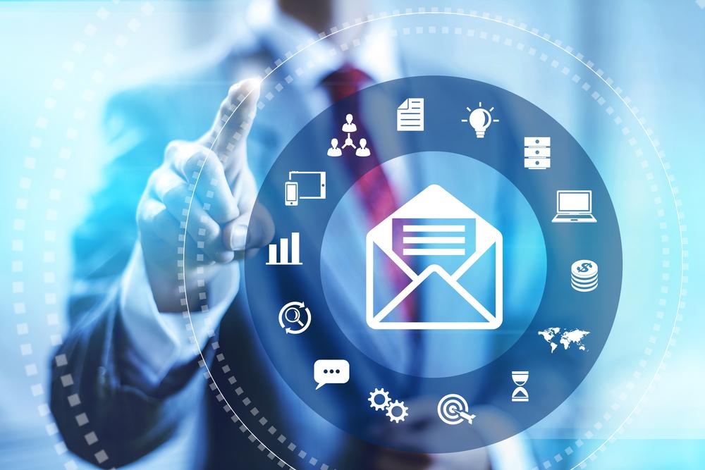 ¿Qué tipos de campañas de Email Marketing podemos crear?