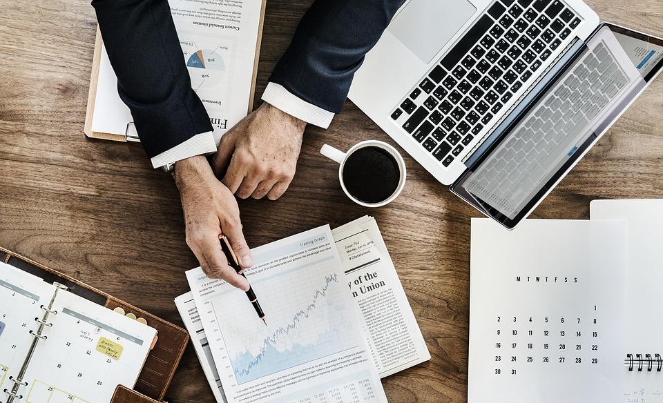 Métricas y ratios de Email Marketing imprescindibles, que debes tener en cuenta