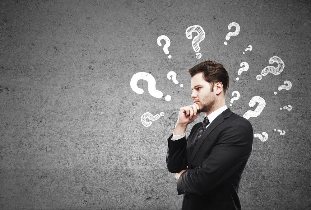 Las 4 preguntas de Email Marketing que debes hacerte antes de lanzar una campaña de emailing