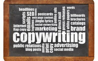 ¿Cómo debería ser el copywriting de tu Email Marketing?