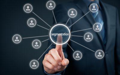 ¿Cómo segmentar en Email Marketing de manera adecuada?