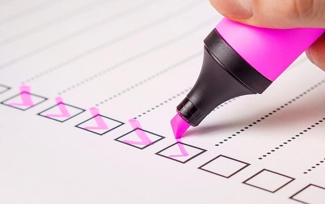 Lo que debes exigir a una herramienta de Email Marketing antes de seleccionarla