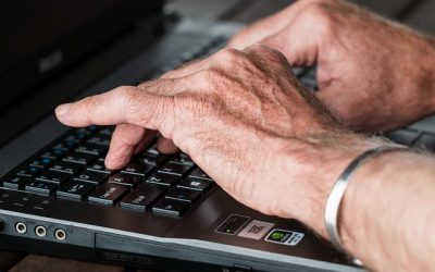 ¿Sabes qué características clave debe contener la linea de asunto de tu email?