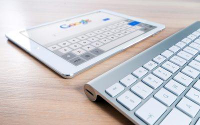 5 maneras en las que el Email Marketing puede contribuir al SEO