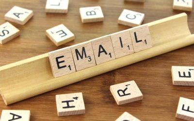 El elemento crucial en el Email Marketing: el preheader