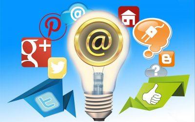 ¿Cómo ha cambiado el uso del Email Marketing en España, de 2016 a 2019?