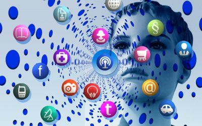 Tres tipos de campañas de Email Marketing que cualquier marca debe conocer
