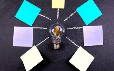 Claves para optimizar el engagement del Email Marketing