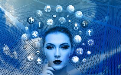 Los elementos que están generando cambios del Email Marketing