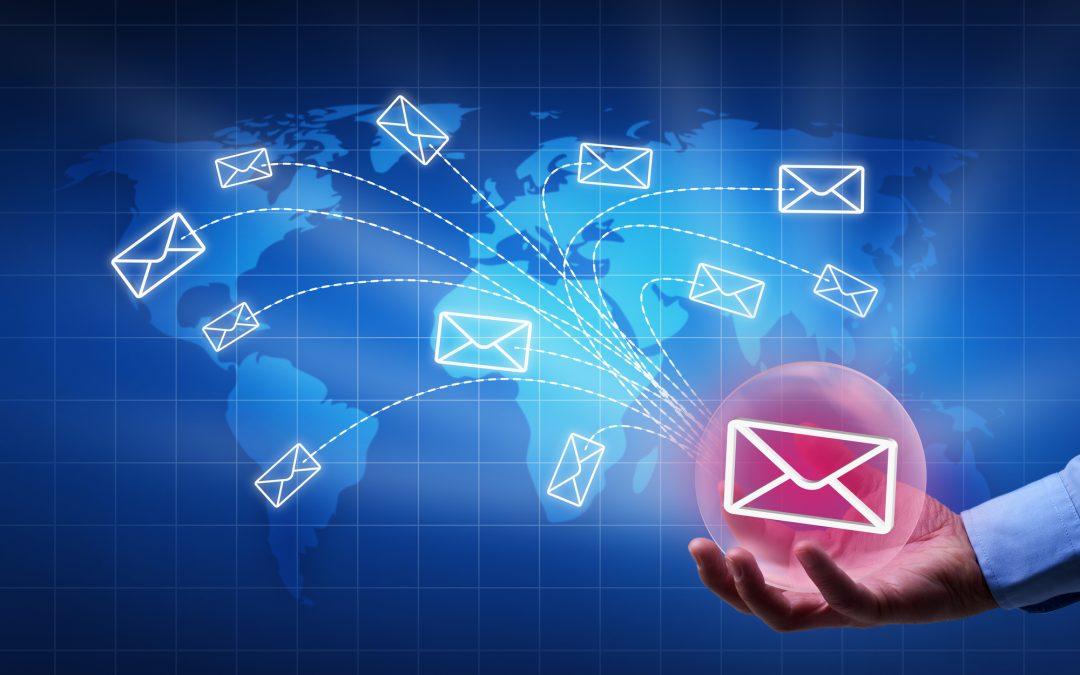 En qué pueden las plataformas de Email Marketing ayudar a tu marca