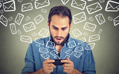 Qué hacer para intentar obtener respuesta de los Cold Emails