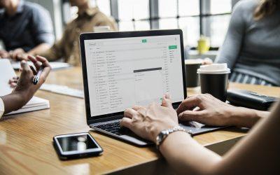 Las mejores prácticas para lograr un incremento en la tasa de respuestas en Email Marketing