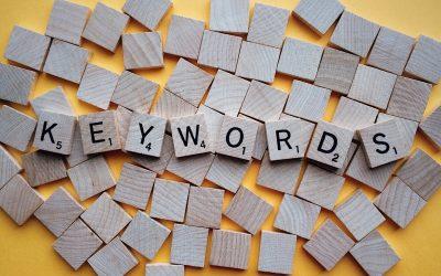 La importancia del copywriting: las mejores palabras clave para los asuntos