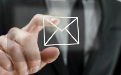 Cómo crear adecuadamente una newsletter