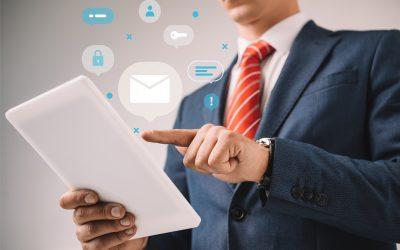 Por qué tu estrategia de comunicación necesita integrar el Email Marketing
